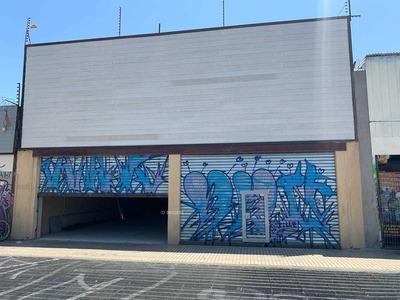 Avenida Recoleta 3274
