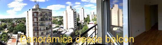 Departamento San Miguel 3 Ambientes Cochera Dueño Venta