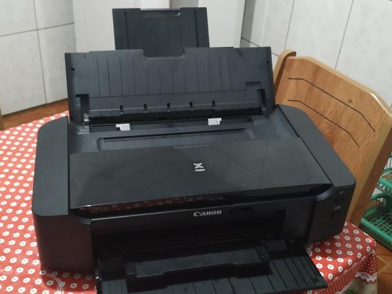 Impressora A3 Canon Pixma Ip8710