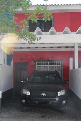 Casas - Ref: L884171