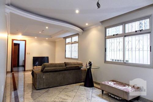 Imagem 1 de 15 de Apartamento À Venda No Calafate - Código 236584 - 236584