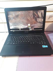 Carcaça Notebook Asus X451c