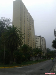 Best House Vende Apartamento En Los Nuevos Teques