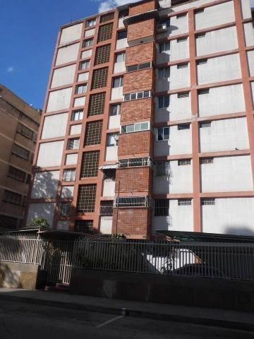 Apartamentos En Venta Mls #15-8035 Yb