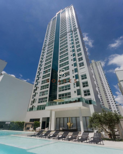 Apartamento - Ck00109 - 69419105