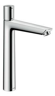 Griferia Baño Hansgrohe Talis Select E Monocomando 240 C