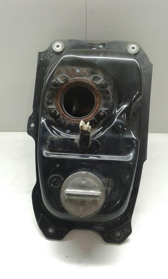 Tanque De Combustivel Yamaha Crypton 115 2012 Original