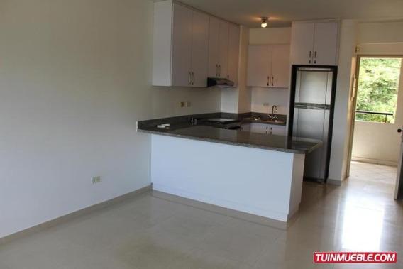 !! 20-13134 Apartamentos En Venta