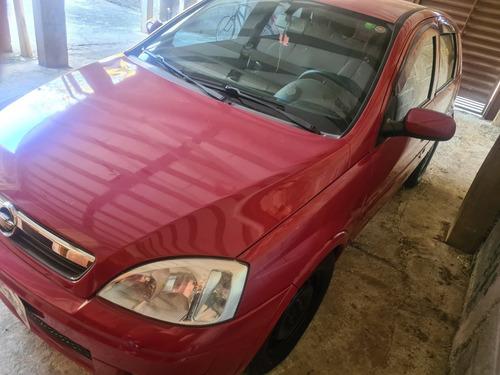 Imagem 1 de 9 de Chevrolet Corsa 1.4