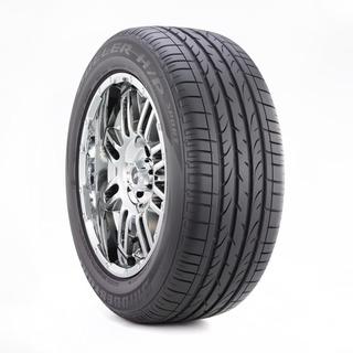 225/65/17 Bridgestone Dueler Hp Honda Crv Fazio!