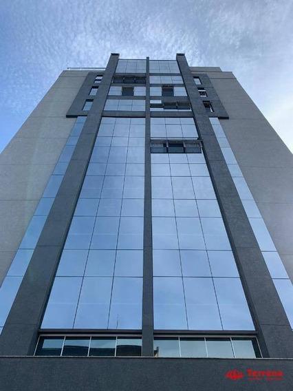Apartamento Com 3 Dormitórios À Venda, 209 M² Por R$ 650.000,00 - Ponta Aguda - Blumenau/sc - Ap0259