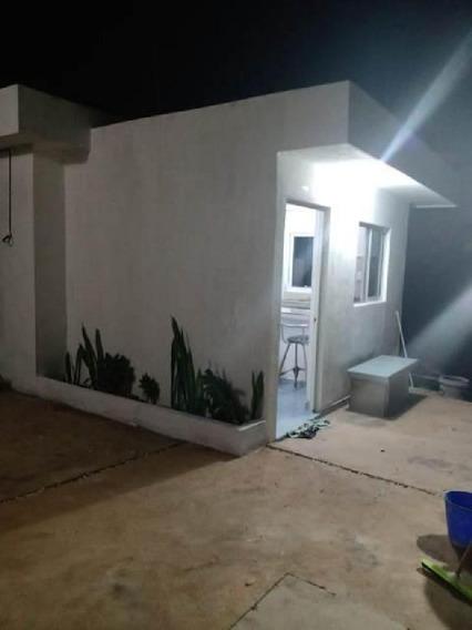 Estudio Amueblado En Renta En Mérida Yucatán Montes De Amé