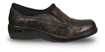 Gondolino B47 Zapato Urbana Góndola Mujer