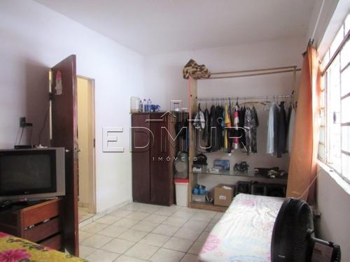 Casa - Vila Suica - Ref: 23124 - V-23124