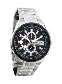 Hiraoka Relojes Casio Edifice 549 Relojes Pulsera En Mercado Libre