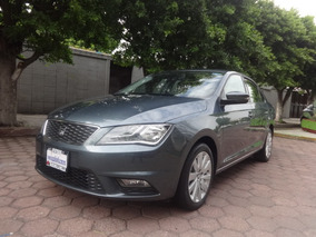 Seat Toledo 4p Style Connect,1.2t,110hp,tm6,ra16