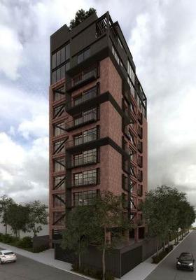Penthouse En Pre-venta Hydeview Norte