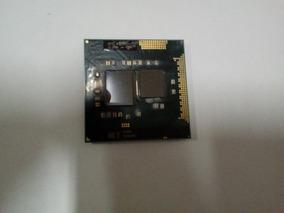 Processador Intel I5- 430m Usado