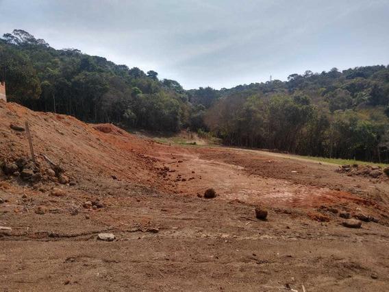 L.s Liquidação De Terrenos Em Ibiuna Venha Conhecer