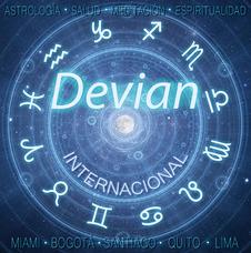 Astrologia Carta Astral Revolucion Solar Consulta Lectura