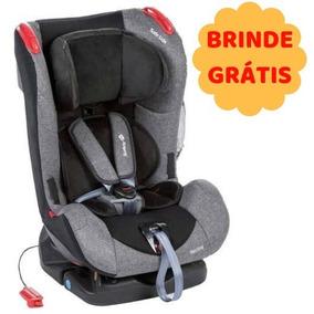 Cadeirinha Carro Bebê Recline Safety 1st 0 A 25 Kg Cinza