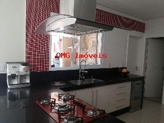 Casa Em Condominio - Ca00209 - 2934197
