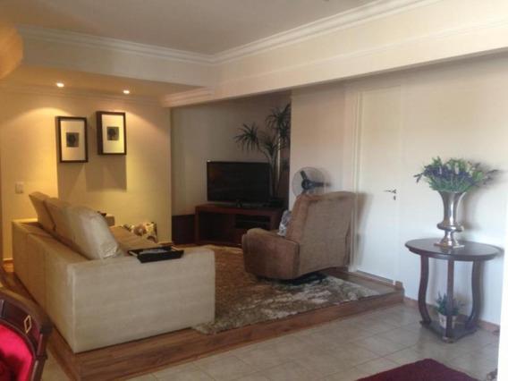 Apartamento - Ref: 2663