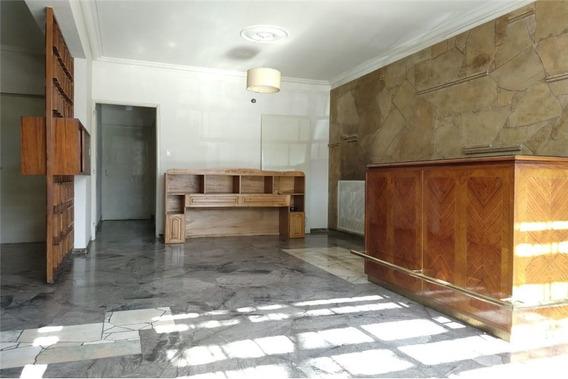Casa Excelente Ubicacion Godoy Cruz