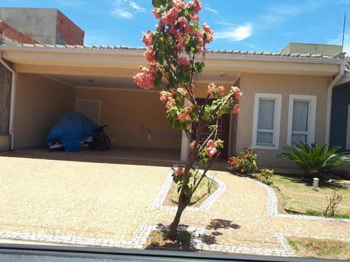 Casa Com 3 Dormitórios, 243 M² - Venda Por R$ 1.220.000,00 Ou Aluguel Por R$ 5.300,00 - Jardim Alto Da Colina - Valinhos/sp - Ca3883