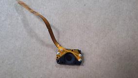 Shutter (obturador) Ad97-13734a Samsung