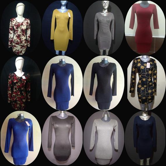 Vestidos, Short, Palazzo, Jumpsuit Y Más Unitalla