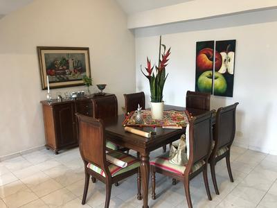 Se Vende Apartamento Profesionales Armenia
