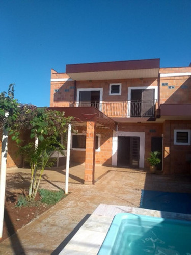 Casas - Ref: V2670