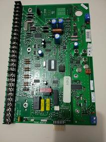 Painel De Sistema De Alarme Ge Concord Original Kit C/3unid.
