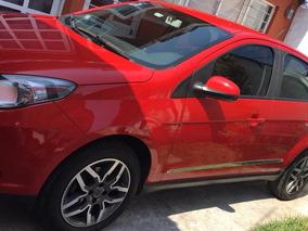 Dodge Vision 2017 Seminuevo