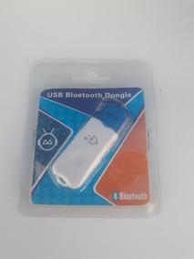Bluetooth Para Som