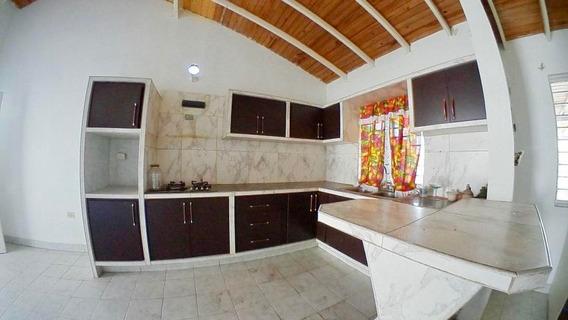 Casa En Venta Araure Portuguesa 20-786 Ds