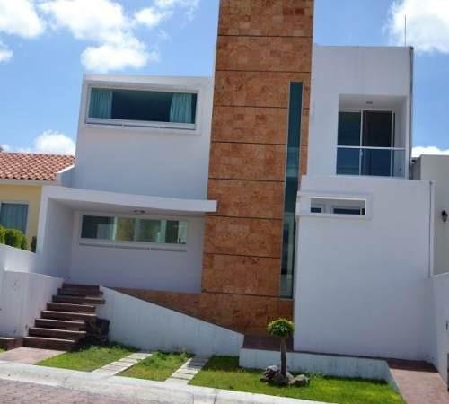 Rento Casa En Cumbres Del Cimatario Huimilpan Queretaro