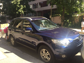 Hyundai Automatico Unico Dueño