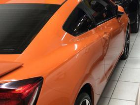 Honda Civic 2.4 Si 2p 2014