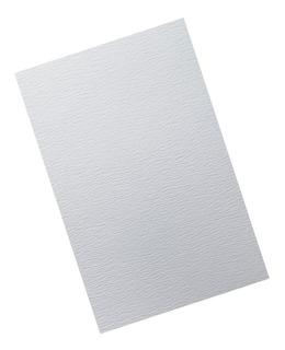 Opalina Papel Texturado A3 X 10 Hs Invitaciones Tarjeteria