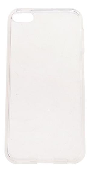 Para iPod Touch 6ª Geração Capa, [resistente A Arranhões] Tr