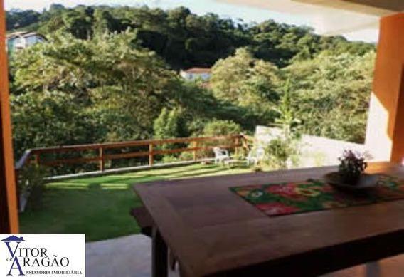03185 - Casa De Condominio 3 Dorms. (1 Suíte), Jardim Itatinga - São Paulo/sp - 3185