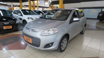 Fiat Palio Attractive 1.4 2013/2013 (0159)