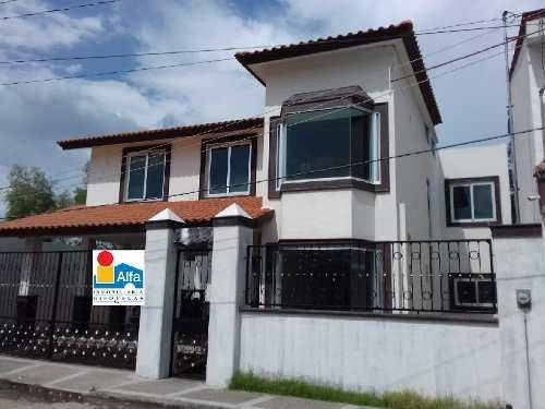 Casa En Condominio En Venta En Lomas De Españita, Irapuato, Guanajuato