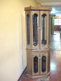 Esquinero Puerta Larga