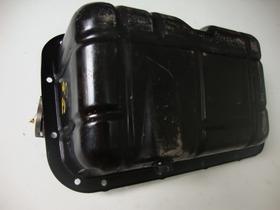 Carter Do Motor Do Jac J3 2012