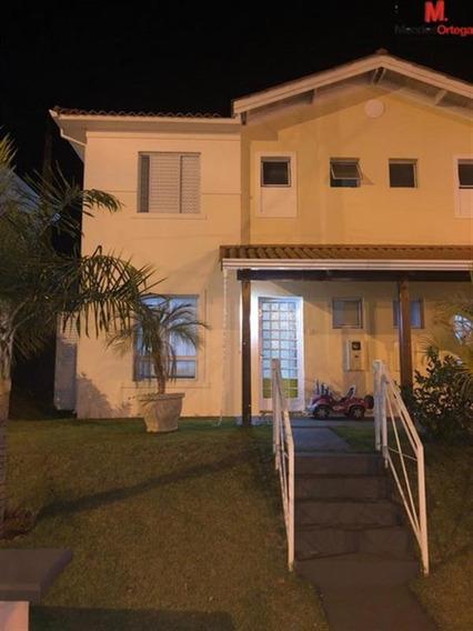 Votorantim - Villa Flora - Hibiscos / Casa Andrea - 67034