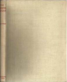 Libro dise o estructural de casas habitacion en mercado for Diseno estructural de casa habitacion