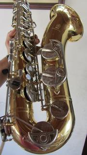 Saxofon Tenor Yamaha Japones Yts-23